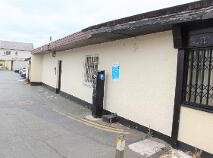 Photo 24 of 1 Canning Place, Newbridge, Kildare