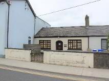 Photo 27 of 1 Canning Place, Newbridge, Kildare