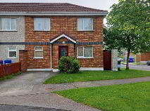Photo 1 of 19 Lintown Crescent, Johnswell Road, Kilkenny