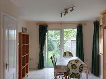 Photo 4 of 19 Lintown Crescent, Johnswell Road, Kilkenny
