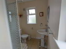 Photo 10 of 19 Lintown Crescent, Johnswell Road, Kilkenny