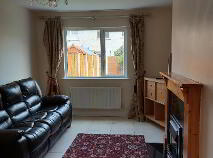 Photo 5 of 19 Lintown Crescent, Johnswell Road, Kilkenny