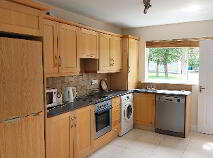 Photo 3 of 19 Lintown Crescent, Johnswell Road, Kilkenny