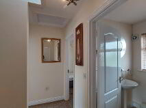 Photo 7 of 19 Lintown Crescent, Johnswell Road, Kilkenny