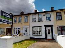 Photo 1 of 17 Millrose Estate, Bluebell, Dublin