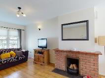 Photo 2 of 17 Millrose Estate, Bluebell, Dublin