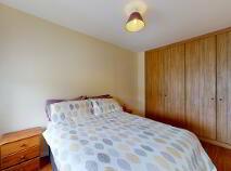 Photo 8 of 17 Millrose Estate, Bluebell, Dublin