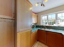 Photo 6 of 17 Millrose Estate, Bluebell, Dublin