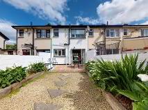 Photo 15 of 17 Millrose Estate, Bluebell, Dublin