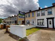 Photo 16 of 17 Millrose Estate, Bluebell, Dublin