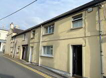 Photo 8 of 17A Beau Street, Waterford