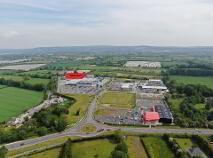 Photo 3 of Cillin Hill Business Park, Dublin Road, Kilkenny