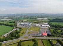 Photo 7 of Cillin Hill Business Park, Dublin Road, Kilkenny