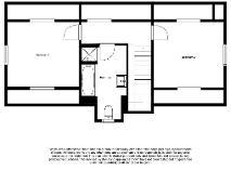 Floorplan 2 of 2 Lucan Lodge, Leixlip Road, Lucan