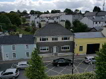 Photo 1 of Leitrim Road, Carrick-On-Shannon