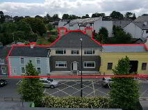 Photo 2 of Leitrim Road, Carrick-On-Shannon
