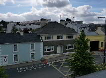 Photo 4 of Leitrim Road, Carrick-On-Shannon