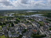 Photo 5 of Leitrim Road, Carrick-On-Shannon