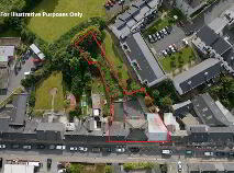 Photo 6 of Leitrim Road, Carrick-On-Shannon