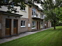 Photo 2 of 3 Deerpark Court, Blessington