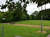 Photo 3 of 3 Deerpark Court, Blessington