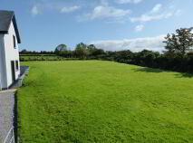 Photo 19 of Glengall, Ballingarry, Tipperary