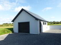Photo 20 of Glengall, Ballingarry, Tipperary