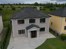 Photo 16 of 10 An Grianan, Hilly Road, Drumshanbo