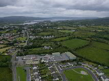 Photo 30 of 10 An Grianan, Hilly Road, Drumshanbo