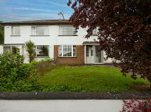 Photo 3 of 54 Green Road, Carlow