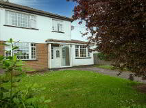 Photo 1 of 54 Green Road, Carlow