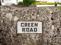 Photo 24 of 54 Green Road, Carlow