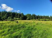 Photo 3 of Cloontubrid, Swinford