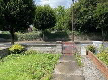 Photo 23 of 23 Connolly Park, Clonmel