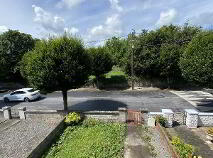 Photo 24 of 23 Connolly Park, Clonmel
