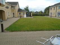 Photo 4 of 7 Killarney Holiday Village, Muckross, Killarney