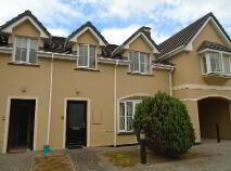 Photo 3 of 7 Killarney Holiday Village, Muckross, Killarney