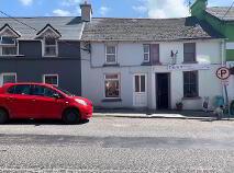 Photo 1 of 5 Glengarriff Road, Bantry, Cork
