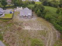Photo 2 of Ardaneanig, Killarney