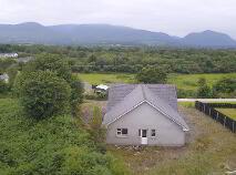 Photo 6 of Ardaneanig, Killarney