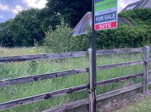 Photo 1 of Ardbraccan, Pike Corner, Kilmessan