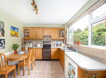 Photo 2 of 14 Ardeevin Court, Lucan