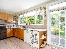 Photo 3 of 14 Ardeevin Court, Lucan
