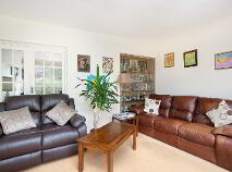 Photo 4 of 14 Ardeevin Court, Lucan