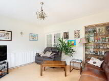 Photo 5 of 14 Ardeevin Court, Lucan
