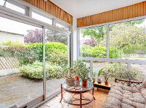 Photo 8 of 14 Ardeevin Court, Lucan