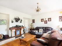Photo 9 of 14 Ardeevin Court, Lucan