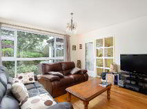 Photo 10 of 14 Ardeevin Court, Lucan