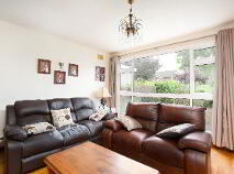 Photo 11 of 14 Ardeevin Court, Lucan