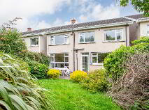 Photo 23 of 14 Ardeevin Court, Lucan